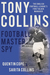 Tony Collins: Football Mast...