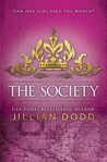 The Society (Spy Girl #3)