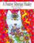 A Festive Siberian Husky: A...