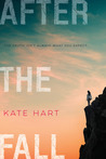 After the Fall by Kate Hart