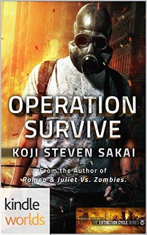 Operation Survive