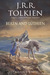 Beren and Lúthien by J.R.R. Tolkien