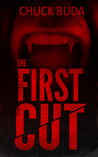 The First Cut (Gushers Series #1)