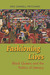 Fashioning Lives by Eric Darnell Pritchard