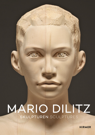 Mario Dilitz: Sculptures por Mario Dilitz