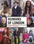 Humans of London by Cathy Teesdale