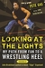 Looking at the Lights: My P...