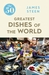 The 50 Greatest Dishes of t...