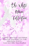 The White Ribbon Collection