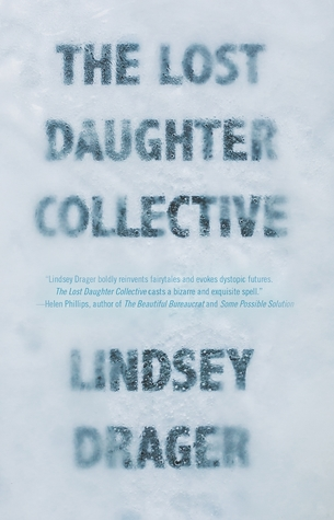 The Lost Daughter Collective