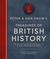 The Treasures of British Hi...
