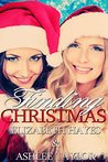 Finding Christmas: The Finding Series Novella