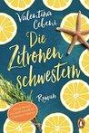 Die Zitronenschwestern by Valentina Cebeni