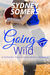 Going Wild by Sydney Somers