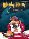 Bloody Harry by Alexandre Arlène