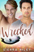 Wrecked (Delicious #5)