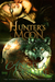Hunter's Moon (The Crucible Series Book 6)