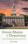 Green Shoots of D...