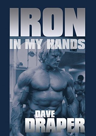Iron in My Hands