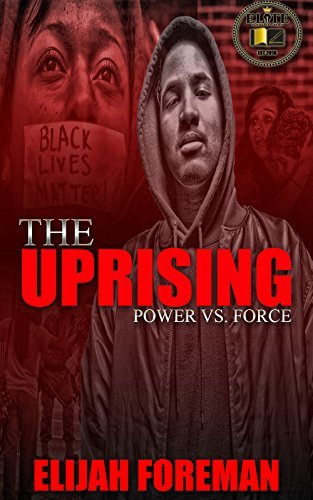 The Uprising: Power vs. Force