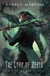 The Lord of Death (The Age of Dawn #2)