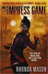 The Empress Game (The Empress Game Trilogy #1) by Rhonda Mason