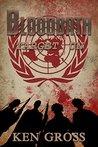 Bloodbath: Target UN (Harry Stein)