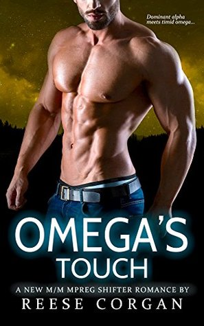 Omega's Touch