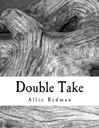Double Take (serial killer unit #1)