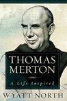 Thomas Merton: A ...