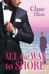 All the Way to Shore(Stories from the Shore, #1)