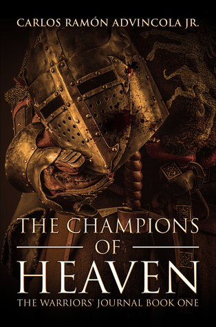 the-champions-of-heaven