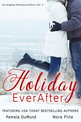 Holiday Ever After