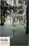 Second Chances (Miss Fortune; Starting Over #2)