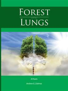 Forest Lungs: A Poem