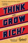 Download Think and Grow Rich (Official Publication of the Napoleon Hill Foundation)
