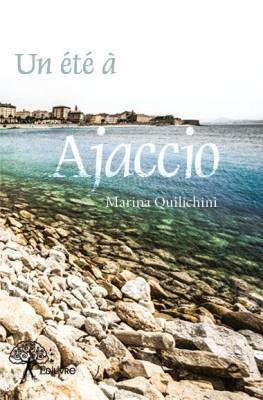 Un été à Ajaccio