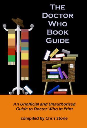the-doctor-who-book-guide
