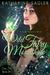 Wild Fairy Moonshine (Fairy Files #4) by Katharine Sadler