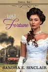 Lost Fortune