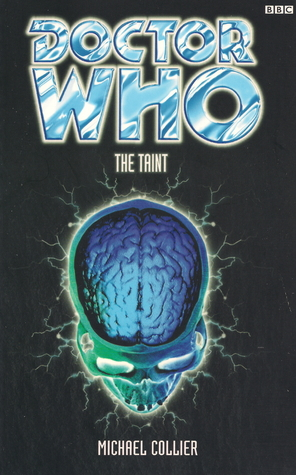 Doctor Who: The Taint