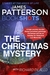 The Christmas Mystery (Dete...