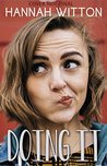 Doing It by Hannah Witton