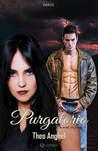 Am murit, din fericire 4: Purgatorio