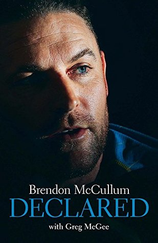 Image result for brendon mc cullum book