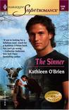 Download The Sinner (Heroes of Heyday, #2)