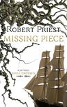 Missing Piece (Spell Crossed #3)