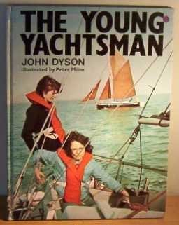 Young Yachtsman, The