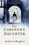 The Coroner's Dau...
