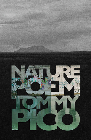 Nature Poem by Tommy Pico